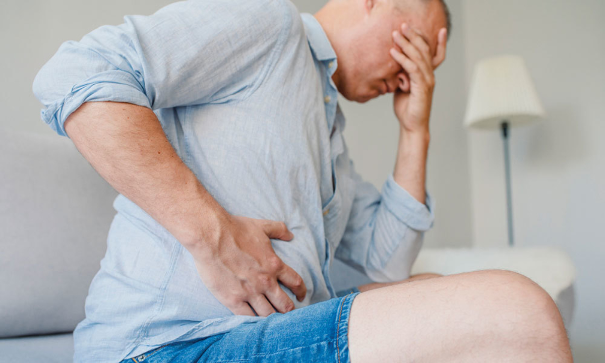 Diarrhea Causes, Medicine, Treatment, Home Remedies
